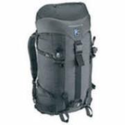 Рюкзаки для альпинистов фото