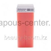 Жирорастворимый воск с эфирным маслом Мелиссы в картридже, 100 мл Код 467 фото