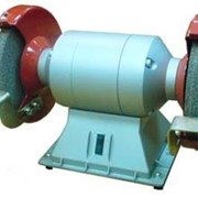 Точило ТЭ-2 ЛИВНЫ (200мм, 1,1кВт) фото
