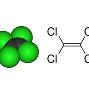 Тетрахлорэтилен химически чистый (ХЧ) фото