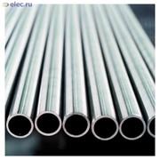 Трубы стальные электросварные водогазопроводные (вгп)