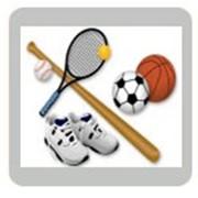 Спорттовары для детей Симферополь,продажа,доставка по всей Украине. фото