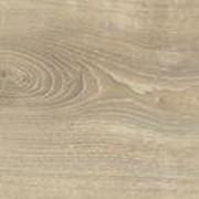 Ламинат Кроностар 32класс, 8мм толшина фото
