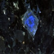 Лабрадорит слябы Добринского месторождения Житомирская область Украина фото