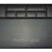 Подложка верхняя для инструментальных тележек Teng Tools ABS-TOP фото