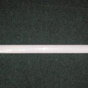 Лампа инсектицидная Y515 T5L-15W/G5-UV 16/288 фото