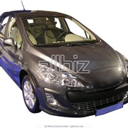 Технические характеристики авто faw 6371 фото