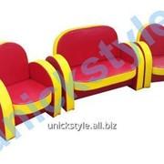 Мягкая мебель М-534 фото