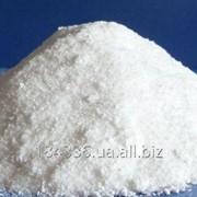 Натрий метабисульфит пищевая добавка, натрий пиросульфит фасовка 1 кг 2кг фото