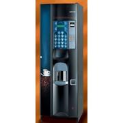 Вендинговые автоматы, City L Hot Drinks, Вендинговые автоматы горячие напитки фото