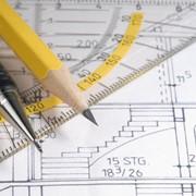 Архитектурное и инженерное проектирование фото