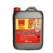 Биопирен NEOMID 450-1 готовый раствор огнебиозащита для древесины фото