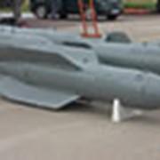 Ремонт авиационного вооружения фото