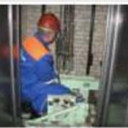 Наладка лифтов фото