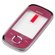 Корпус Nokia 7230 фото