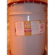 Огнезащитный материал для кабелей ОГРАКС-ВВ фото