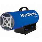 Газовый теплогенератор Rocket (Hyundai) H-HI1-30-UI581 фото