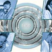Поставку, установку и обслуживание учрежденческой АТС и оборудования передачи данных фото