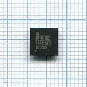 Мультиконтроллер IT8517VG HXO фото