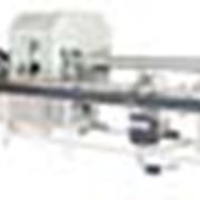 Центр для обработки ПВХ-профиля NR-240 фото