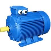 Электродвигатель АИР 355 МLА6