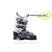 Горнолыжные ботинки Fischer ZEPHYR 11 Vacuum-U15114 фото