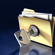 Защита информации от несанкционированного доступа фото