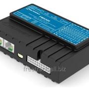 Teltonika FM5300, устройство для контроля и от слеживания местонахождения удалённых объектов фото