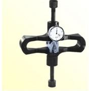 Динамометр образцовый переносной ДОРМ-3-50 У 5142 - до 50 кН растяжение фото