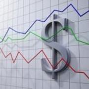 Анализ рынков, маркетинговые услуги фото