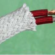 Теплоизоляционный рукав IZOPLET-120 фото