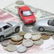 Личное страхование от несчастных случаев на транспорте фото