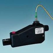 Микроскоп волоконно-оптический OFS-300-200X