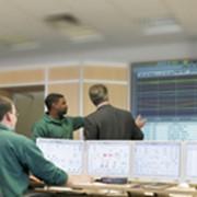 Система управления Siemens Power Generation