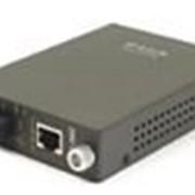 Медиаконвертер Оптический DMC-300SC. В Ассортименте. фото