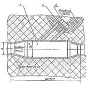 Закладная конструкция ЗК4-4-85 фото