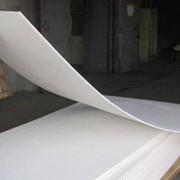 Листы стекломагниевые фото