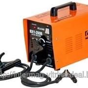 Сварочный трансформатор ELAND BX1-200B фото