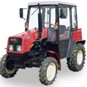 Трактор Беларус 320 фото