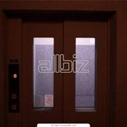 Лифты кейтеринговые фото