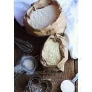 Мука пшеничная 2 сорта фото