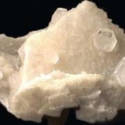 Карбонат кальция для БУРОВЫХ РАСТВОРОВ (КРИСТАЛЛИЧЕСКИЙ) фото