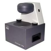 Спектрофотометр серии Epsilon фото