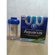 Фильтр Aquarus 5W фото