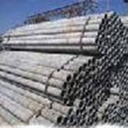 Труба хризотилцементная безнапорные БНТ-150 ГОСТ 31416-2009 фото