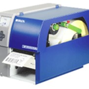 Принтер BP-THT-Precision 200 фото