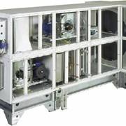 Установки вентиляции и кондиционирования AeroMaster XP фото