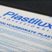 Поликарбонат Plastilux фото