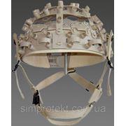 Шлем ЗШМ 2
