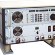 Трансивер ПТ-100 фото